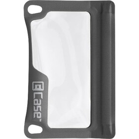 E-Case Electronic Case 8 Grey